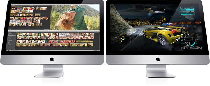 mac essentials rubrik neues von apple. Black Bedroom Furniture Sets. Home Design Ideas
